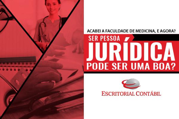 Escritório de Contabilidade em Uberlândia - Minas Gerais | Escritorial Contabilidade