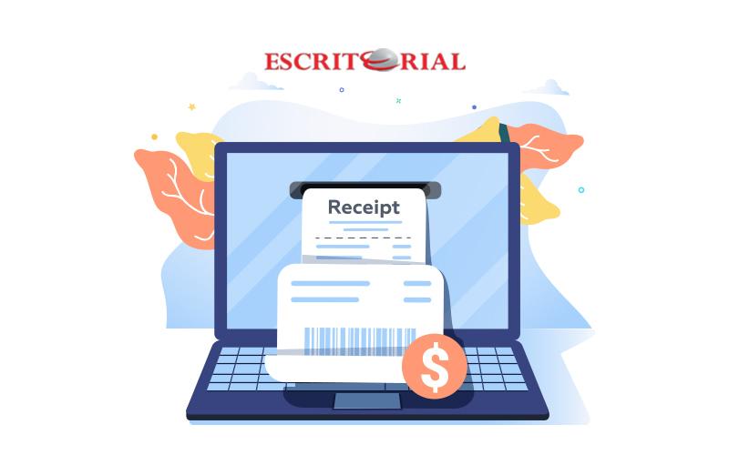 Como Funciona A Emissao De Nota Fiscal Eletronica Em Uberlandia Saiba Tudo Neste Artigo Post (1) - Contabilidade em Uberlândia | Escritorial Contabilidade