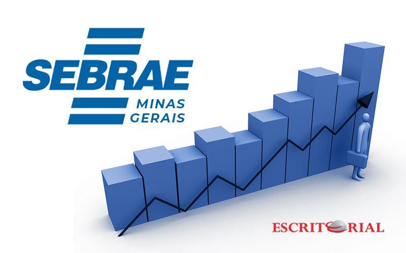 Sebrae Minas Gerais Saiba Como O Sebrae Pode Ajudar O Seu NegÓcio - Contabilidade em Uberlândia | Escritorial Contabilidade