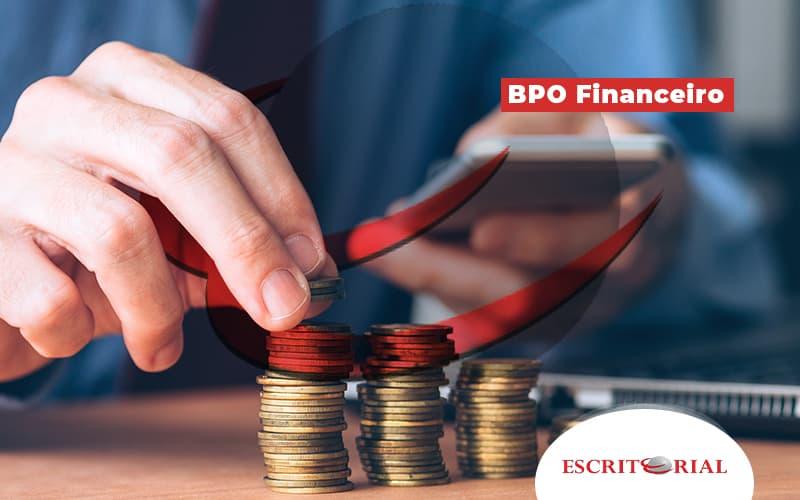 Descubra Como O Bpo Financeiro Pode Transformar Sua Gestao De Custos Post (1) - Contabilidade em Uberlândia   Escritorial Contabilidade